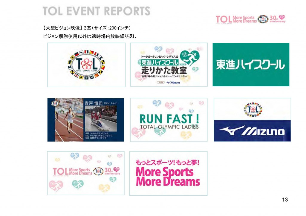 TOL会「東進ハイスクール走りかた教室」WEB掲出用開催報告書_ページ_013