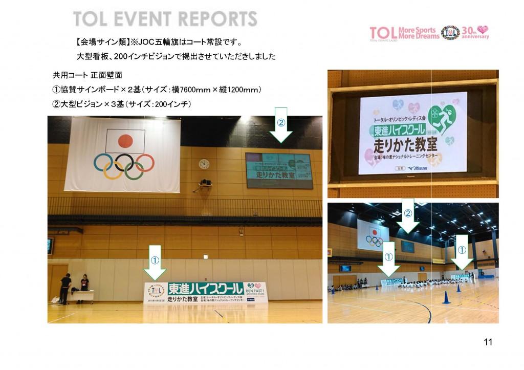 TOL会「東進ハイスクール走りかた教室」WEB掲出用開催報告書_ページ_011