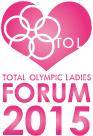 tolforum2015logo