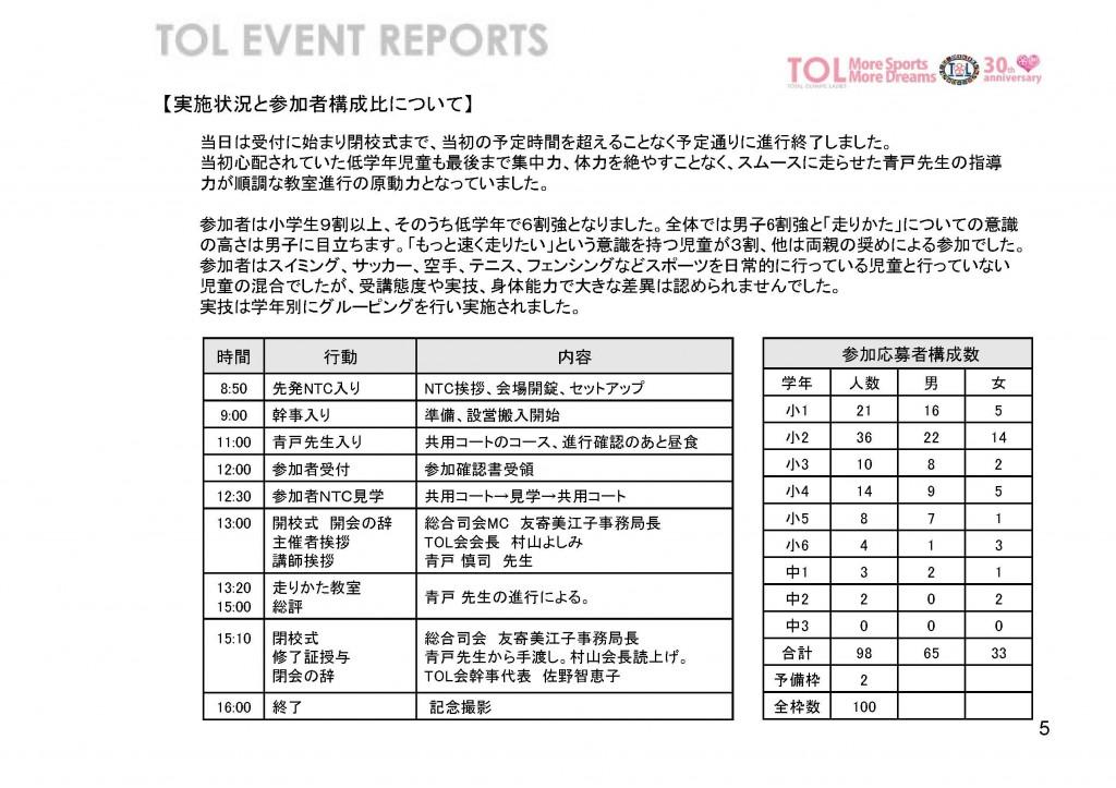 TOL会「東進ハイスクール走りかた教室」WEB掲出用開催報告書_ページ_005